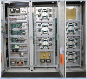 Calentador de inducción de alta frecuencia de metal con horno de tratamiento térmico de inducción