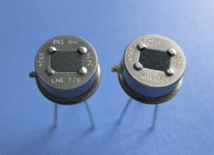Sensore di movimento infrarosso dell'essere umano PIR di Orignal Lhi778