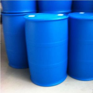 Bonne qualité 100% Pure huile essentielle de menthe verte en vrac