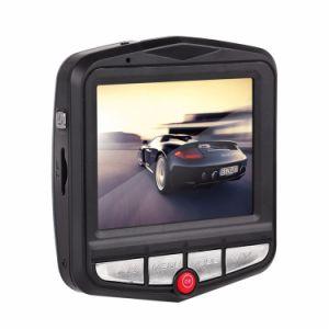 170 Degrees HD caméra Night Vision Safety Car Car DVR