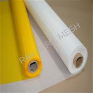 Maglia di nylon del filtro