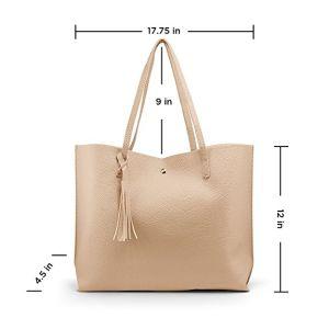 선전용 Handbag Women Bag PU Leather 부대 끈달린 가방 형식 여자 마약 밀매인 핸드백 숙녀 핸드백 (WDL0374)