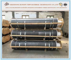 200-900diâmetro mm desde o fabricante de eléctrodos de grafite