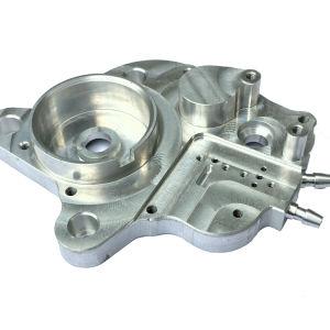 Eixo 4 Precisão personalizado em aço inoxidável (latão) Serviço de moagem de viragem de Hardware de metal e OEM máquinas sobressalentes cobre alumínio Peças usinadas usinagem CNC