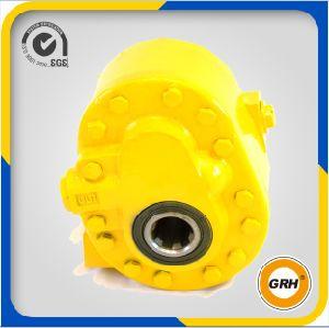 덤프 트럭을%s 트랙터 Pto 유압 기름 기어 펌프