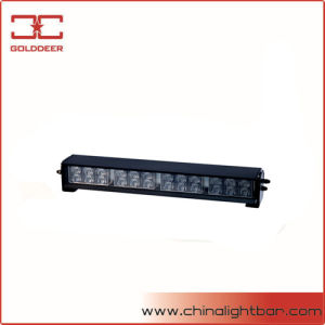 Warnlicht-Serie des Auto-LED (SL632)