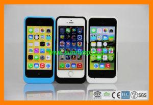 panel solar para iPhone con el CE (SBP-SC-08E)