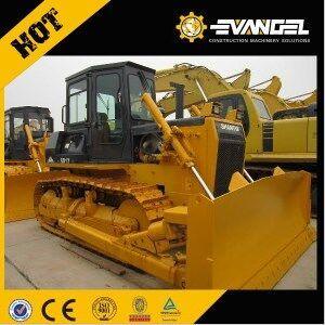 Shangtui Gecontroleerde Bulldozer SD13 voor Goedkope Prijs