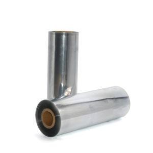 Strato di plastica rigido sottile del rullo dell'animale domestico stampabile del commestibile per Thermoforming