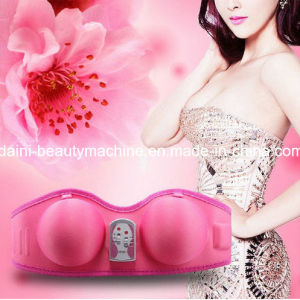 la Breast enhancer femme