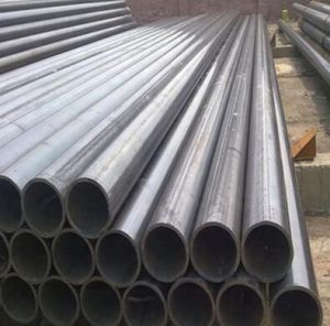 En Gr6 ERWの鋼鉄管