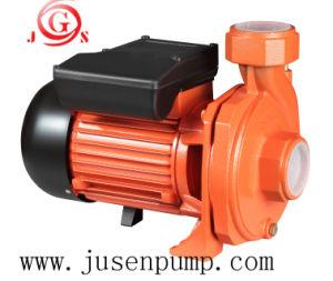 Большая часть продаж центробежного насоса высокого давления системы Jet Clean водяной насос