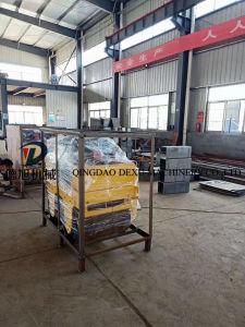 La construction de routes de la machine Hydralulic compacteur plein de nouveaux rouleau vibratoire de la route