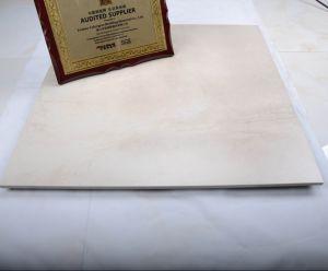 Tegel van de Vloer van de Reeks van het Cement van de decoratie de Materiële, Hoogstaande Rustieke (60*60cm Ru6221)
