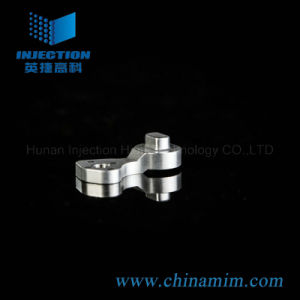 HK30 de Vin en de Vork van het roestvrij staal voor Ring van de Pijp van de Dieselmotor de Turbo