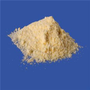 Sunitinib/Sunitinib Malate/557795-19-4/Sunitinibのりんご酸塩の中間物