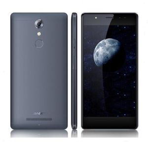 Leagoo original T1 Celular Android Market 6.0 Smart Phone