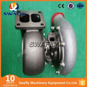 E330b De Turbocompressor Turbo 3306 4n8969 7n7748 219-1909 van Motoronderdelen