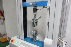 Эбу усилителя тормозов Utm конечной прочности на растяжение тестер / универсальный испытания машины