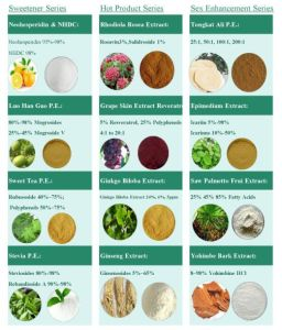 100% 자연적인 브라운 조류 푸쿠스속의 녹갈색 해초 추출 Fucoxanthin 5%~20%, Fucoidan 85%