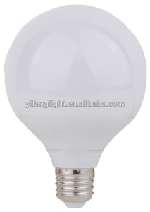 Lâmpada de Globo de LED, macio branco, globo de Energia da Lâmpada de Globo de Luz