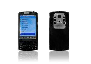 Handy (ZT588)