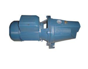 AllCast 철 각자 프라이밍 물 Pumpoy: A1050 A1060 A1070 성미: O<br />간격: 0.2-3mm<br />폭: 25-1500mm<br />ID: 300/500mm<br />사용: 케이블 지구