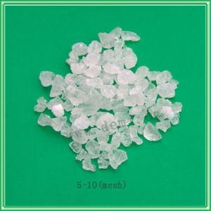 極度の吸収剤Polymer/SAP -3