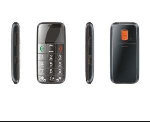 Mobiele Telefoon S180