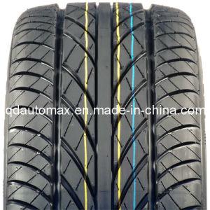 SUV Tyre及び4X4 Tyre (Passenger Car Tyre)