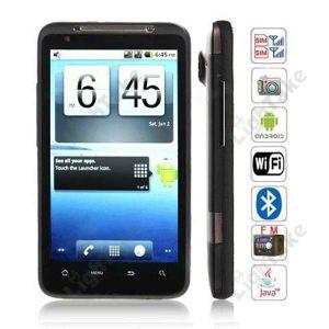 A9191 4.3 Screen-Telefon