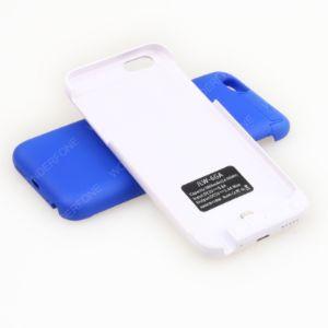 Alta calidad para el iPhone 6 3800mAh Banco de potencia