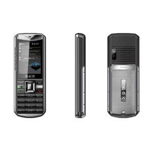 Telefone móvel inteligente (N9)