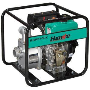 La pompe à eau Diesel (HH20DPCX)