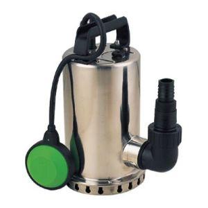 Clean Water (SFSP 1CSX)를 위한 잠수할 수 있는 Pump