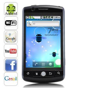 Intelligentes Telefon SP352204