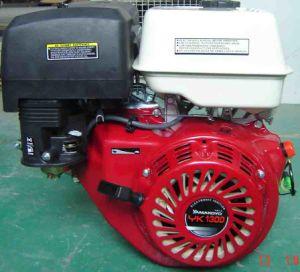 Motore di benzina (MF900-13HP)