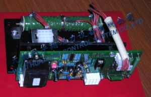1fc6の電圧安定器、SiemensのためのHfc6発電機