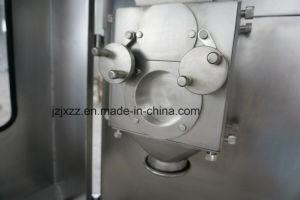 Gk-30 de farmaceutische Droge Granulator van het Poeder