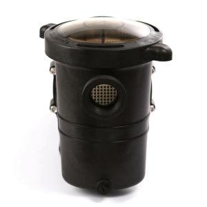 Vevor 1850W 2.5HP électrique de la pompe à eau de piscine