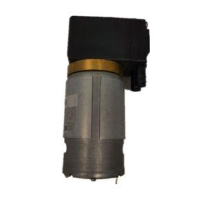 Rh-20 ampliamente utilizado en equipos electrónicos tales como la bomba de aire