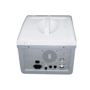 10インチのTransvaginalプローブ(RUS-6000D)が付いている携帯用超音波のスキャンナー --Fannyw