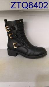 Mode de vente chaude mature de belles chaussures femmes 79