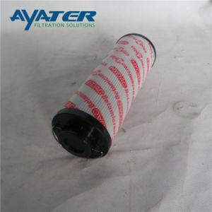 Ayatre Zubehör-Getriebe-Schmierölfilter-Kassette Meh1449rntf10n/50m