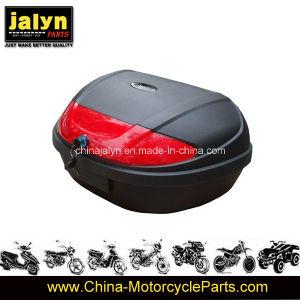 Pièces de moto Moto Boîte de queue pour Universal