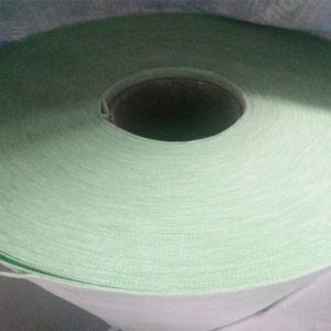 PE van het Polypropyleen van het polyethyleen Samengesteld Waterdicht makend Membraan