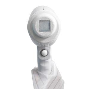 Berufsdes Sopran-808nm Laser-Haar-Abbau Einheit-Schönheits-Maschinen-Ausrüstungs-der Dioden-IPL Shr Elight
