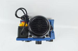 Het Deburring en Beveling Machine Dm5a