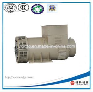 AC sin escobillas alternador utilizado en el grupo electrógeno diesel de 800kw