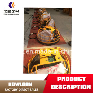Selling From中国の新しいWiping Machine